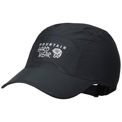 Mountain Hardwear Downpour Evap Baseball Cap