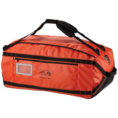 Mountain Hardwear Expedition Duffel