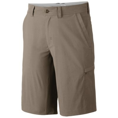 Mountain Hardwear Men's Finder Short