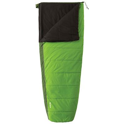 Mountain Hardwear Flip 35/50 Sleeping Bag