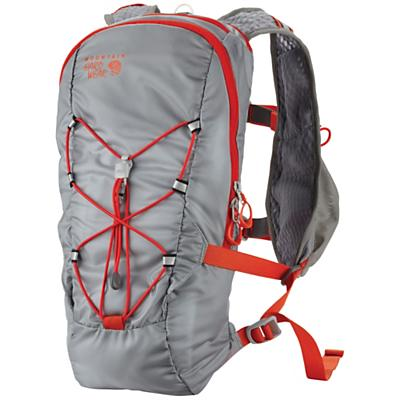 Mountain Hardwear Fluid Race Pack