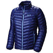 Mountain Hardwear Women's Ghost Whisperer Down Jacket
