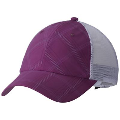 Mountain Hardwear Women's Heart Breaker Ball Cap