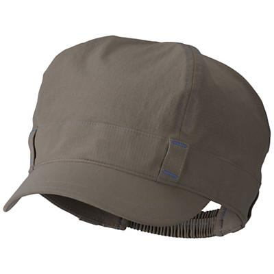 Mountain Hardwear Women's Hemp Brigade