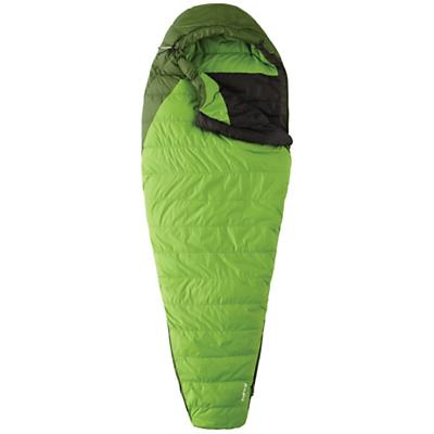 Mountain Hardwear Hibachi 32 Sleeping Bag