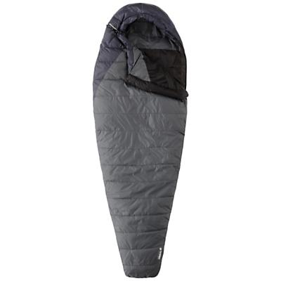 Mountain Hardwear Hibachi 45 Sleeping Bag
