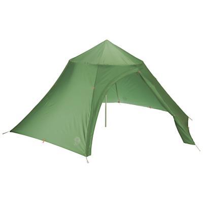 Mountain Hardwear Hoop Dreams 4 Tent