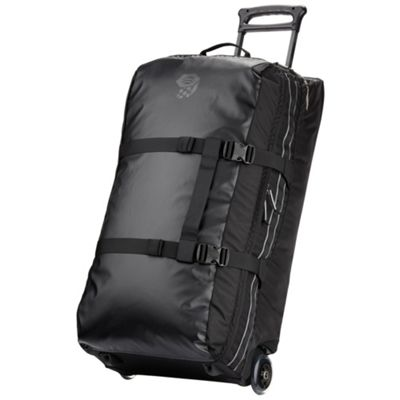 Mountain Hardwear Juggernaut 115 Pack