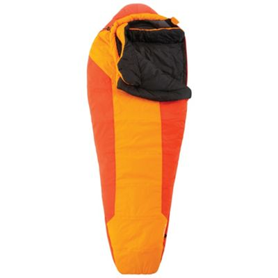 Mountain Hardwear Lamina -15 Sleeping Bag
