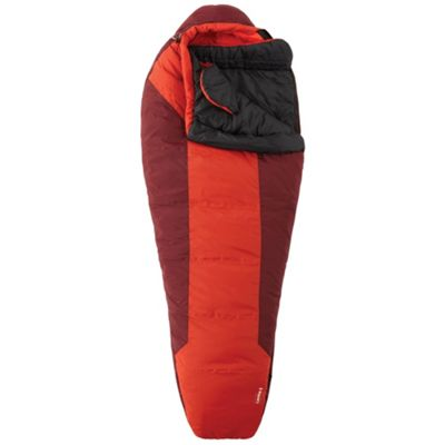 Mountain Hardwear Lamina 0 Sleeping Bag