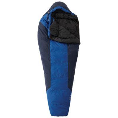 Mountain Hardwear Lamina 20 Sleeping Bag