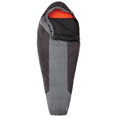 Mountain Hardwear Lamina 45 Sleeping Bag