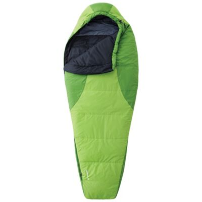 Mountain Hardwear Women's Laminina 35 Sleeping Bag