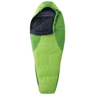 Mountain Hardwear Women's Laminina 35 Sleeping Bag