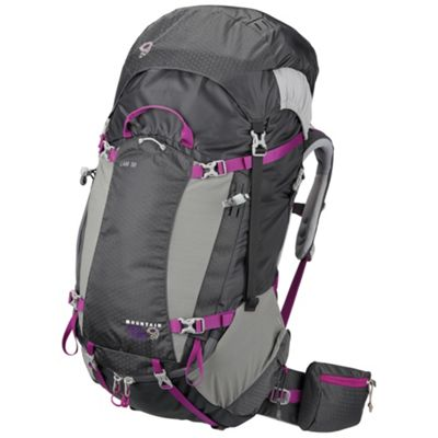 Mountain Hardwear Women's Lani 50 Pack