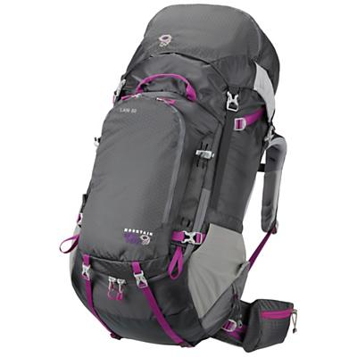 Mountain Hardwear Women's Lani 60 Pack