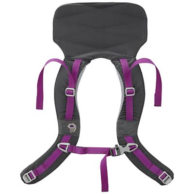 Mountain Hardwear Women's Lani Shoulder Strap