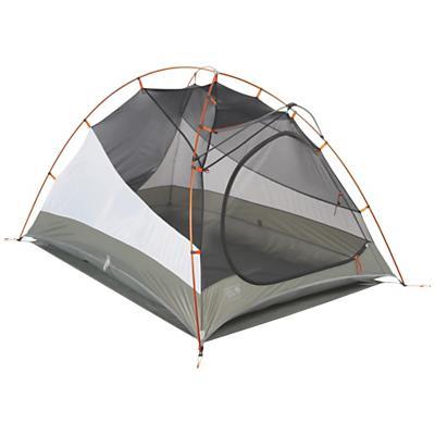 Mountain Hardwear LightWedge 2 DP Tent