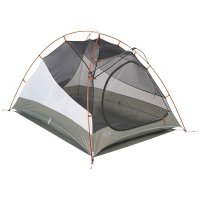 Mountain Hardwear LightWedge 3 DP Tent
