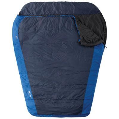 Mountain Hardwear MegaLamina 20 Sleeping Bag