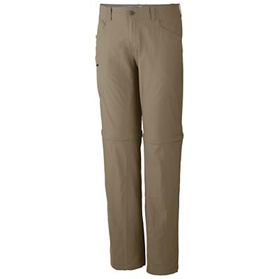 Mountain Hardwear Men's Mesa Convertible Pant V2