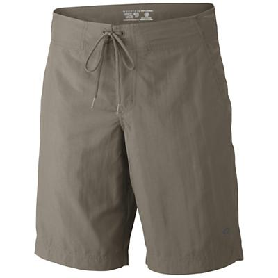 Mountain Hardwear Men's Mesa Crossing Short
