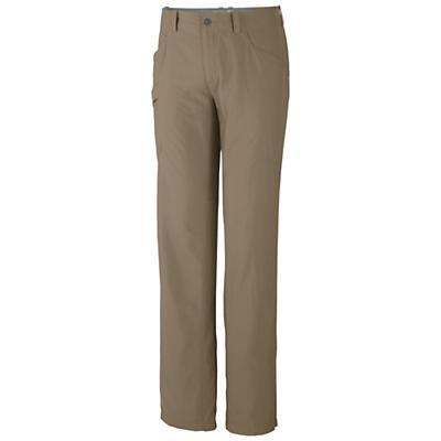 Mountain Hardwear Men's Mesa Pant V2