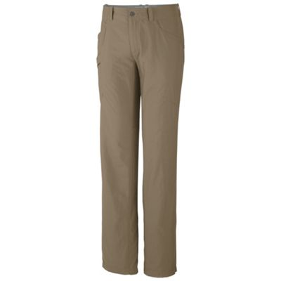 Mountain Hardwear Men's Mesa Pant V2