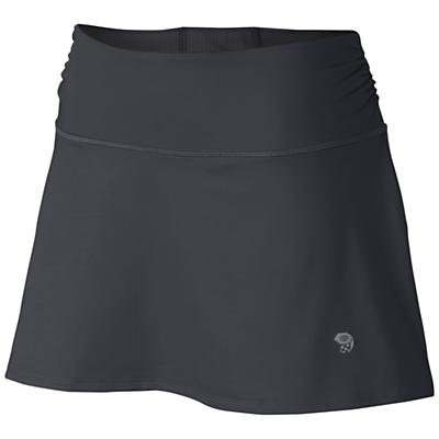 Mountain Hardwear Women's Mighty Power Skort