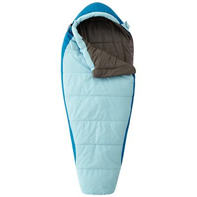Mountain Hardwear Kids' Mountain Goat Adjustable Sleeping Bag