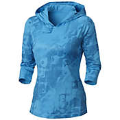 Mountain Hardwear Women's Nambia Hoody