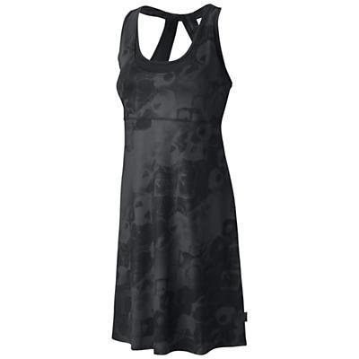 Mountain Hardwear Women's Nambia Printed Dress