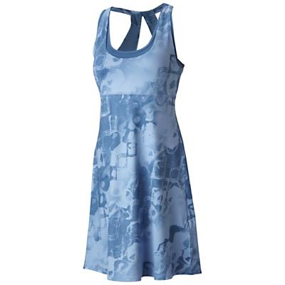 Mountain Hardwear Women's Nambia Printed Dress