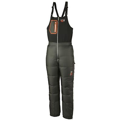 Mountain Hardwear Men's Nilas Bib