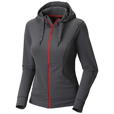 Mountain Hardwear Women's Nulana Hoody