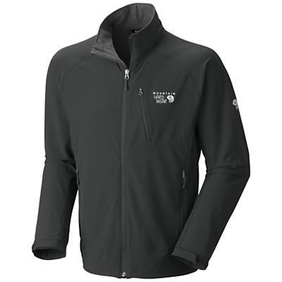 Mountain Hardwear Men's Onata Jacket