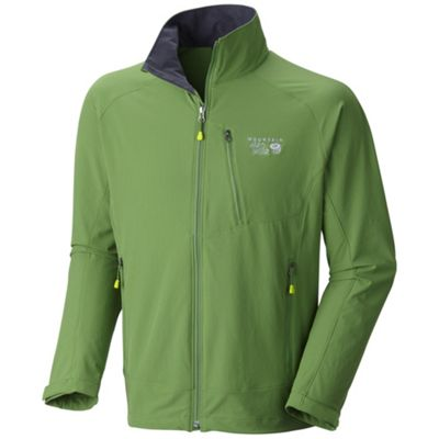 Mountain Hardwear Men's Onata Jacket