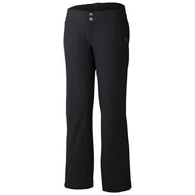 Mountain Hardwear Women's Petrina Pant