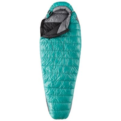Mountain Hardwear Women's Phantasia 32 Sleeping Bag