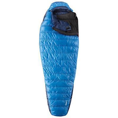 Mountain Hardwear Phantom 15 Sleeping Bag