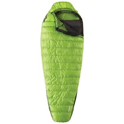 Mountain Hardwear Phantom 32 Sleeping Bag