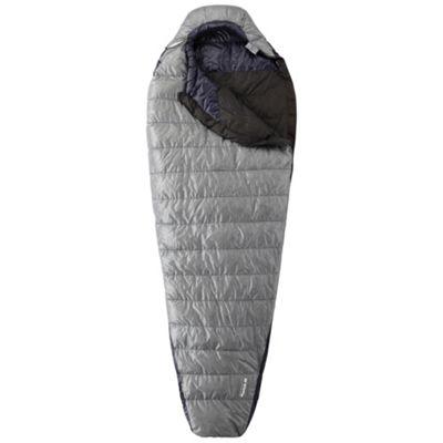 Mountain Hardwear Phantom 45 Sleeping Bag