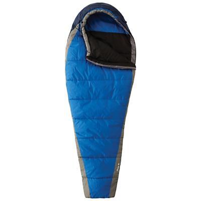 Mountain Hardwear Pinole 20 Sleeping Bag