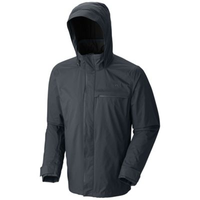 Mountain Hardwear Men's Pisco Jacket