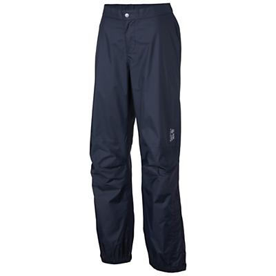 Mountain Hardwear Women's Plasmic Pant