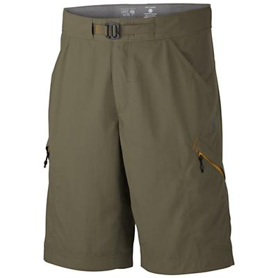 Mountain Hardwear Men's Portino Short
