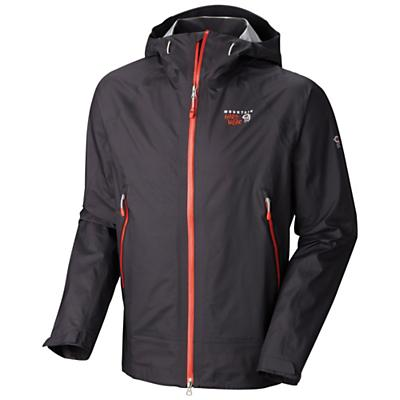 Mountain Hardwear Men's Quasar Jacket