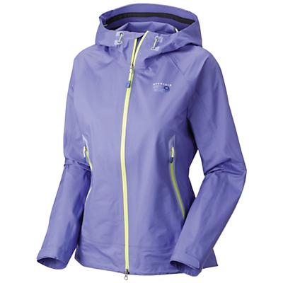 Mountain Hardwear Women's Quasar Jacket