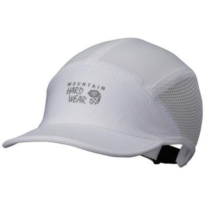 Mountain Hardwear Quasar Running Cap