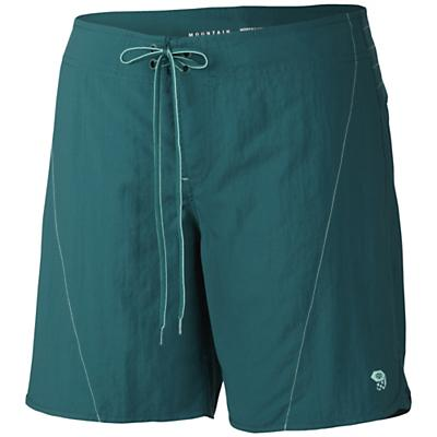 Mountain Hardwear Women's Ramesa Crossing Short